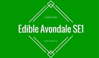 edibleavondalese1